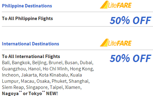 Cebu_Pacific_Promo_Fare_2014