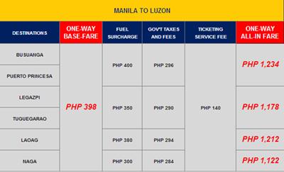 Philippine_Airlines_Promo_2014