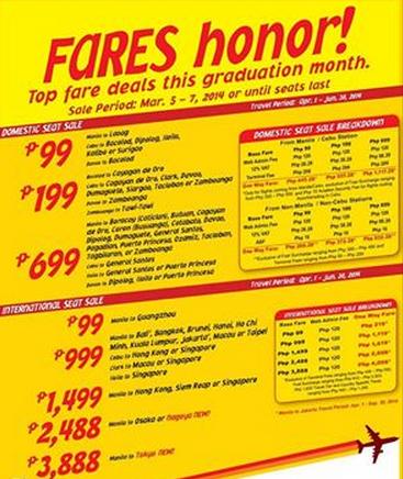 Cebu_Pacific_Promo