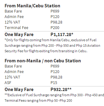 Cebu_Pacific_Web_Admin_Fee