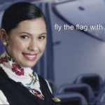 Philippine Cabin Crew and Flight Attendant Job Hiring