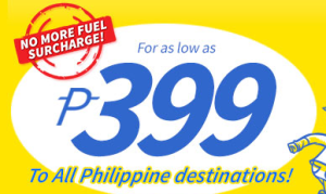 http://pisofare.net/wp-content/uploads/2015/02/399_to_all_Philippine_Destination.png