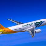 Where to buy Cebu Pacific Promo Fare and Regular Tickets in Metro Manila