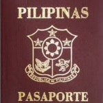 How to Apply for a Philippine Passport: DFA LIST OF REQUIREMENTS
