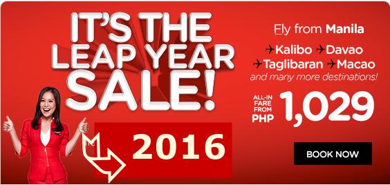 Air_Asia_Leap_Year_Sale.