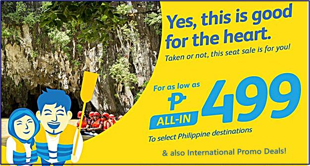 Cebu_Pacific_Promo_2.12.16