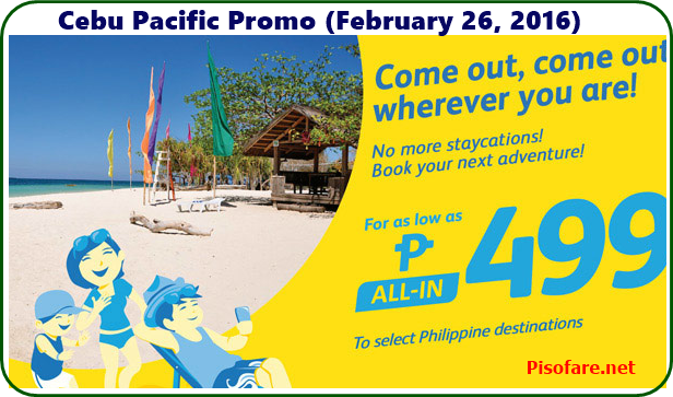 Cebu_Pacific_Promo_until_February_28,_2016