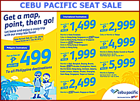 Cebu_Pacific_Seat Sale