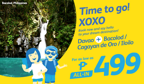 Cebu_Pacific_promo_June-December_2016