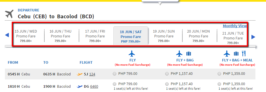 Cebu_to_Bacolod_promo