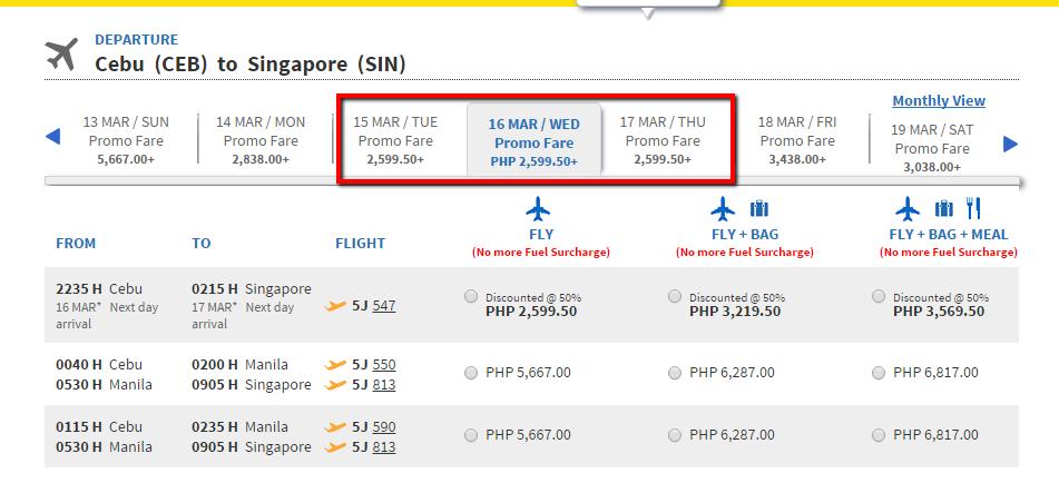 Cebu_to_Singapore_50%_off_promo