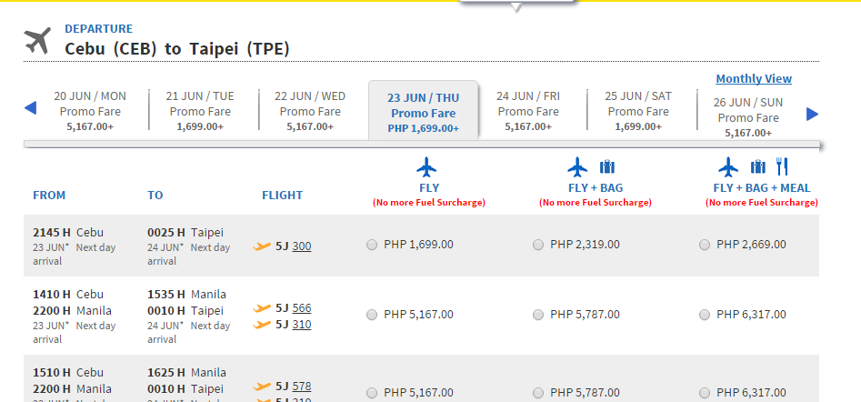 Cebu_to_Taipei_Promo_Fare