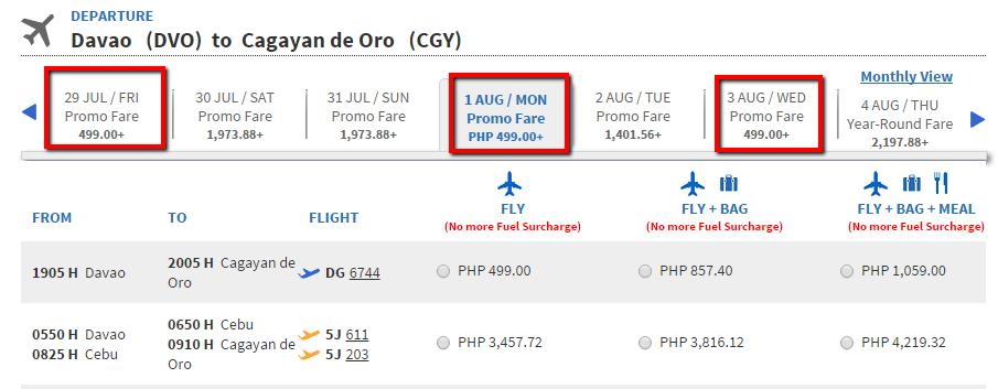 Davao_to_Cagayan_De_Oro_promo