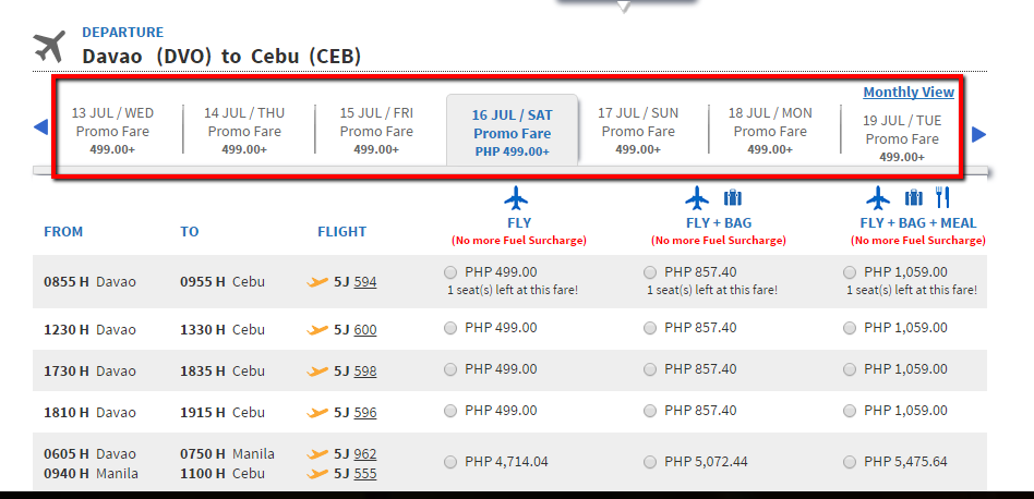 Davao_to_Cebu_Promo_Fare_2.12.16