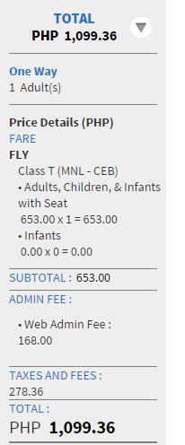 Manila-Cebu_booking