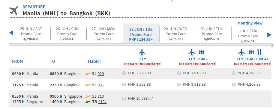 Manila_to_Bangkok_Promo_Fare
