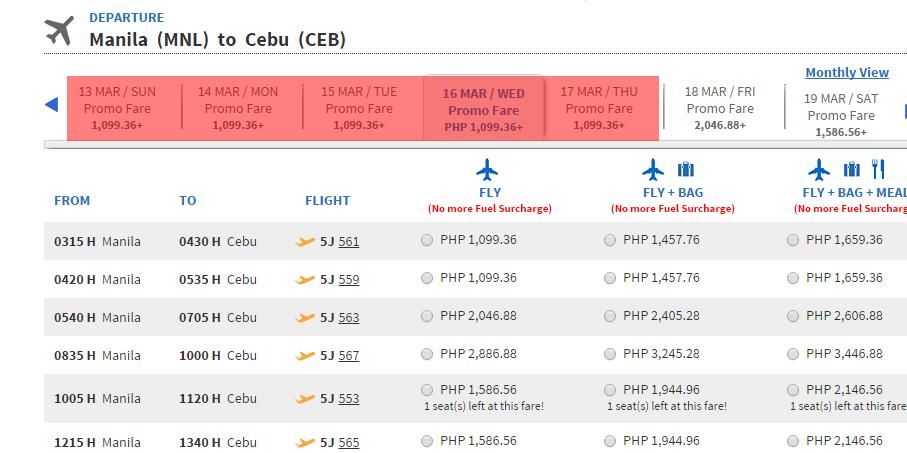 Manila_to_Cebu