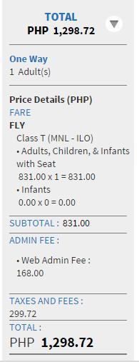Manila_to_Iloilo_booking