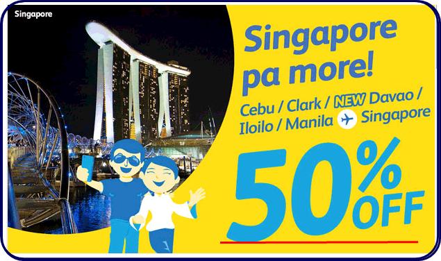Singapore_5o%_off_promo 2016