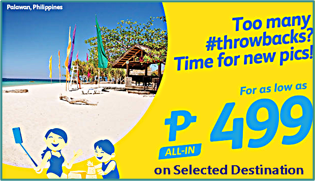 499_Cebu_Pacific_Promo_Fare 2016