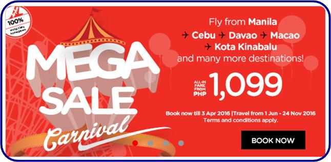 Air_Asia_Mega Carnival_Sale