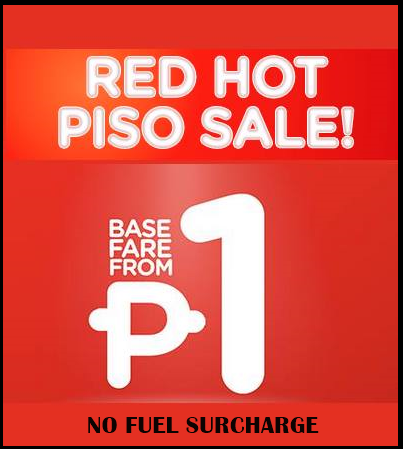 Air_Asia_Red_Hot_Piso_Sale.