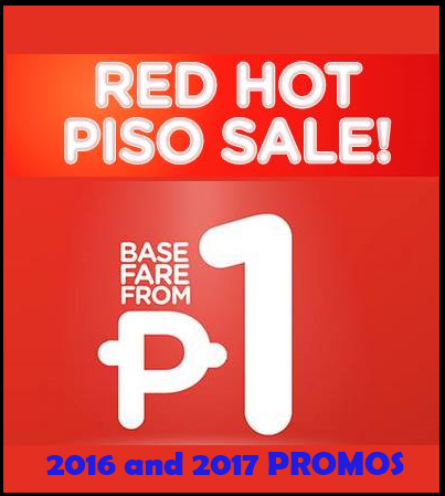 Air_Asia_Red_Hot_Piso_Sale16 and 2017