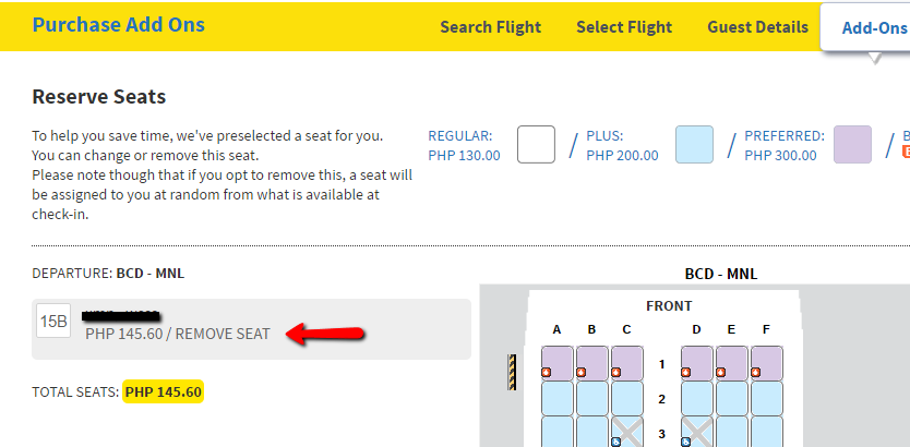 Booking_guide-_reserve_seat_option