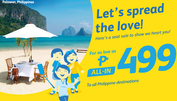 Cebu_Pacific_499_Pesos_Promo_Fare