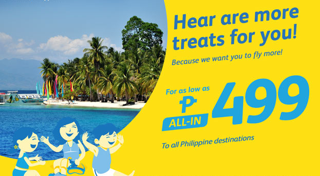 Cebu_Pacific_499_Promo_Fare