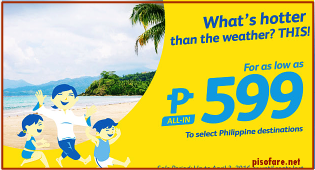 Cebu_Pacific_599_Domestic Promo