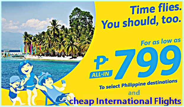 Cebu_Pacific_799_Promo_Fare.