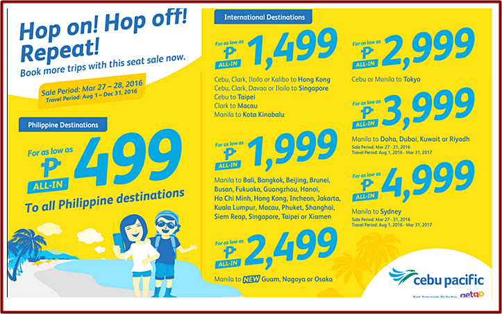 Cebu_Pacific_Easter_Promo_2016
