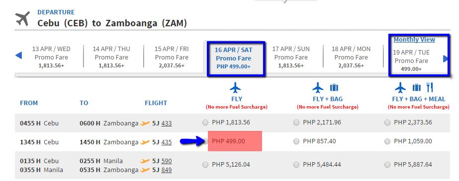 Cebu_to_Zamboanga_Promo_Fare
