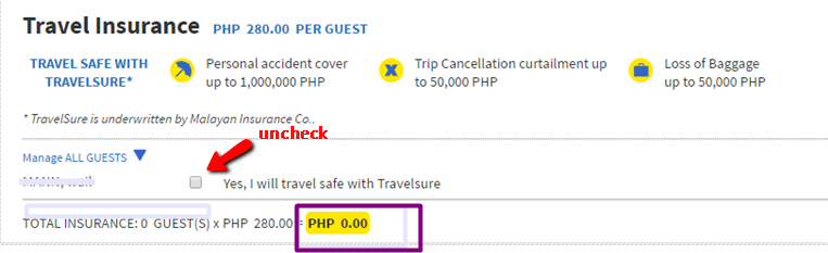 Unchecked_travel_insurance_portion.