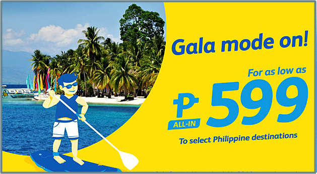 2016 Cebu_Pacific_Promo_Fare_P599_Seat_Sale