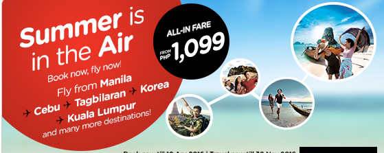 Air_Asia_Promo_Fare_April_to_November_2016