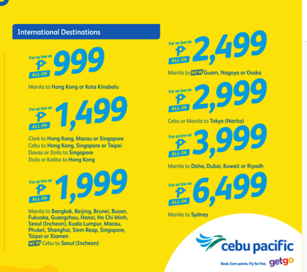 Cebu_Pacific_International_Seat_Sale_2017.