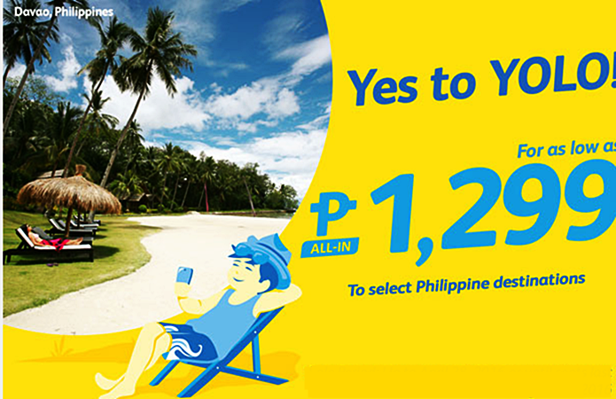 Cebu_Pacific_Piso_Fare_2016