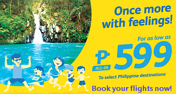 Cebu_Pacific_Promo Tickets