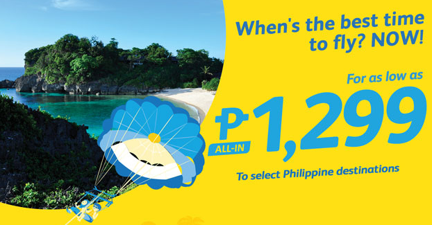 Cebu_Pacific_Promo_Fare_2016