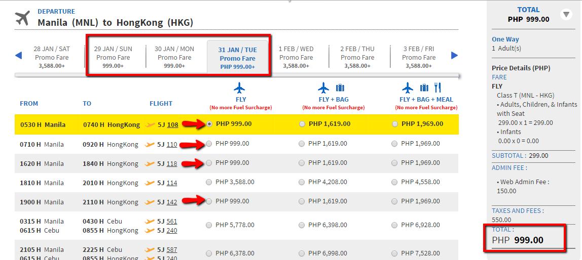 Manila_to_Hongkong_Seat_Sale