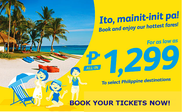 Cebu_Pacific_Seat Sale _2016