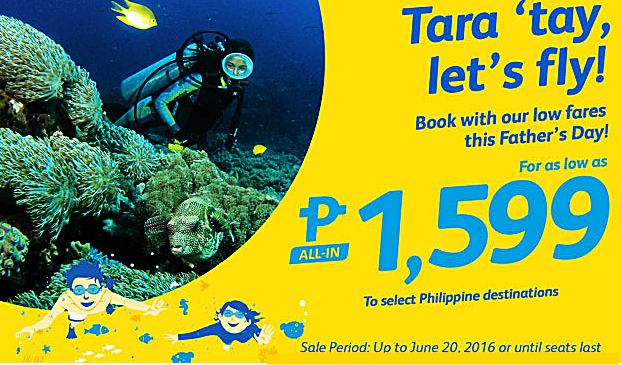 Cebu_Pacific_Seat_Sale 2016