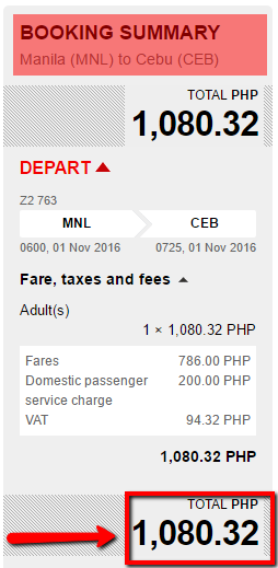Air_Asia_Promo_Manila_to_Cebu