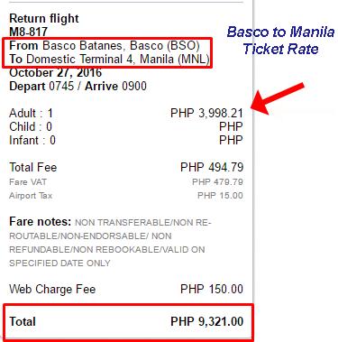 Basco-Manila
