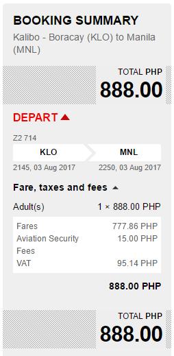 Boracay_to_Manila_Promo_Fare_2017