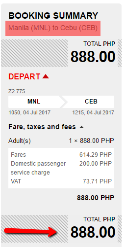 Manila_to_Cebu_Promo_Ticket_2017