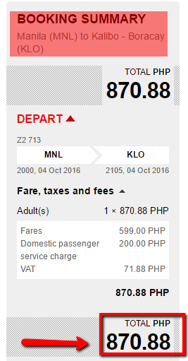 Manila_to_Kalibo_Promo_Ticket
