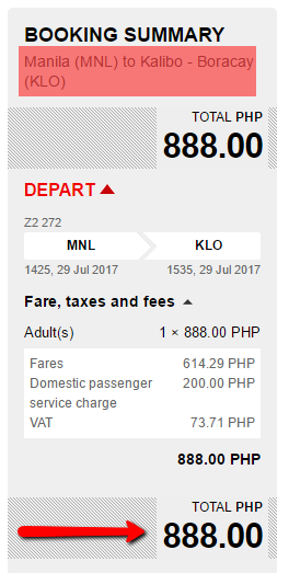 Manila_to_Kalibo_Seat_Sale